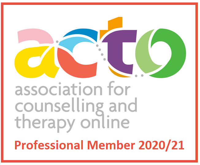 ACTO 2020 Level 2 Professional Member